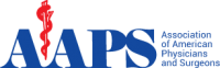 AAPS-logotagline_web
